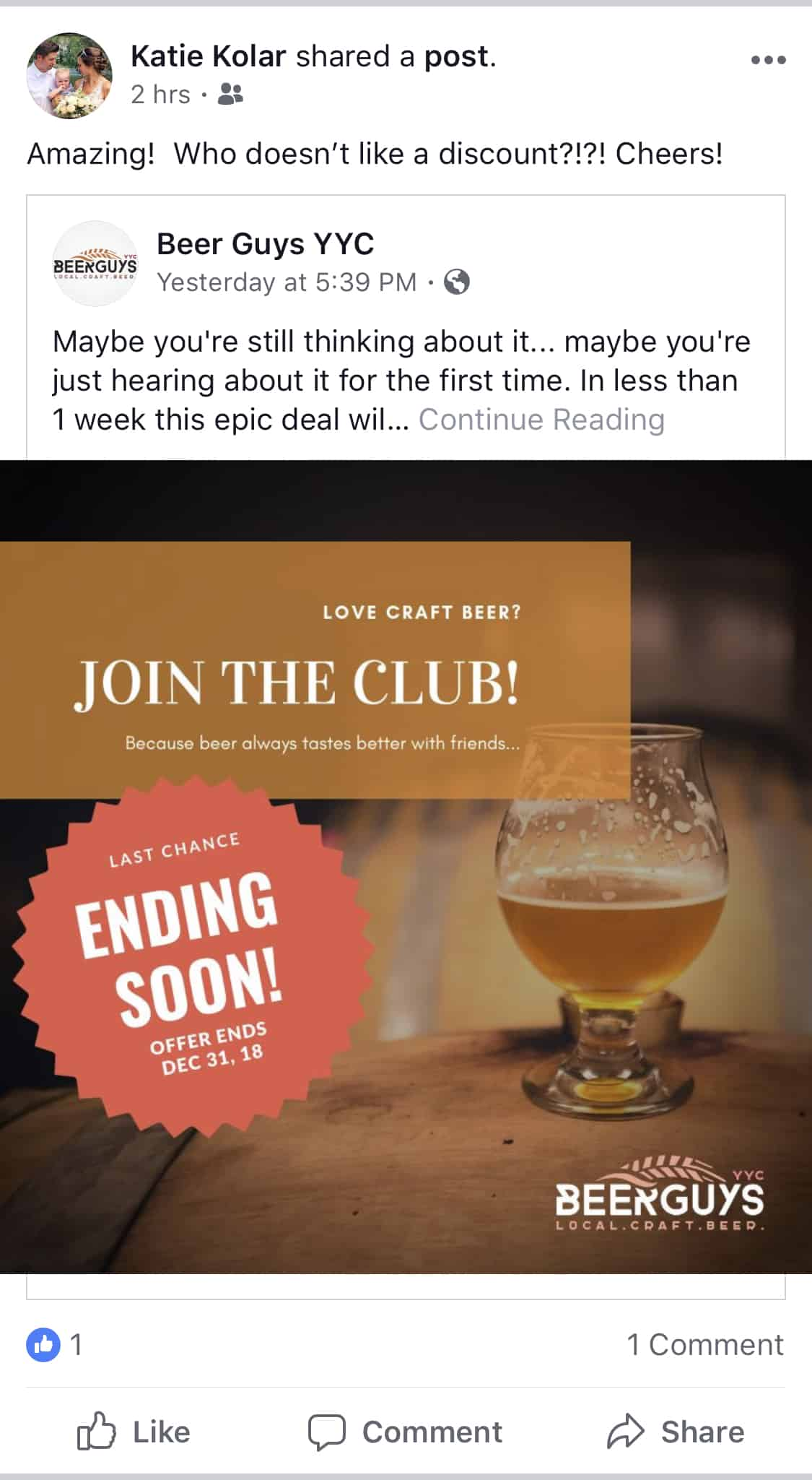 Calgary-craft-beer-club-testimonial.jpg