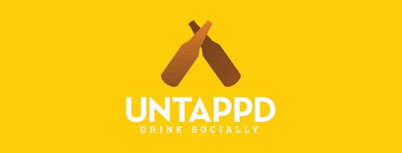 Untappd-logo-zoomed-out.png