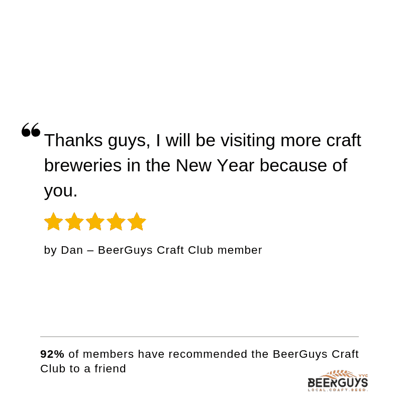 Craft Club Testimonial New - Dan.png