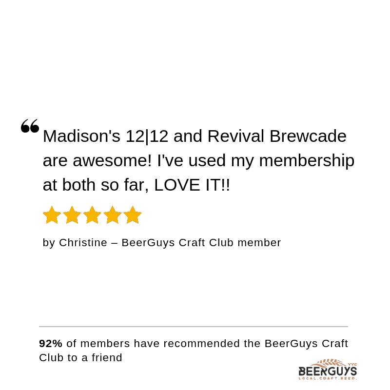 Craft Club Testimonial New - Christine.png