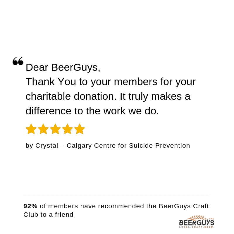 Craft Club Testimonial New - Crystal.png