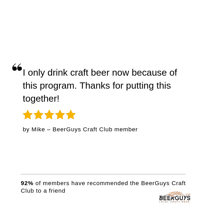 Craft Club Testimonial New - Mike.png