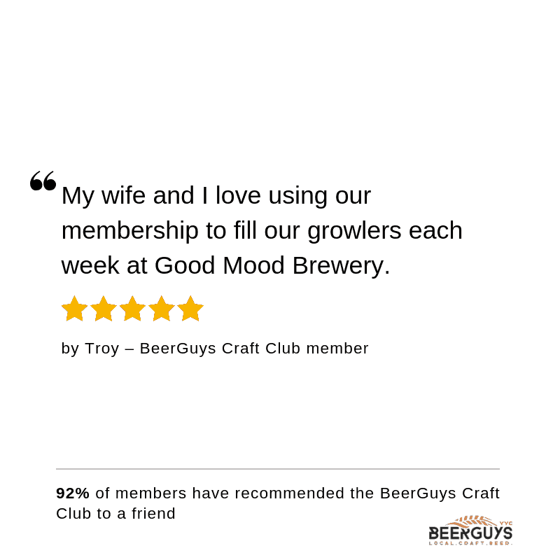Craft Club Testimonial New - Troy.png