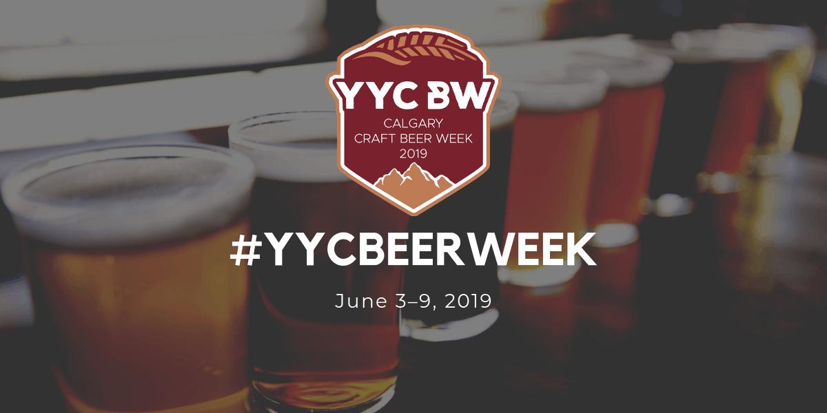Calgary-craft-beer-week-2019-showpass-header-compressed.png