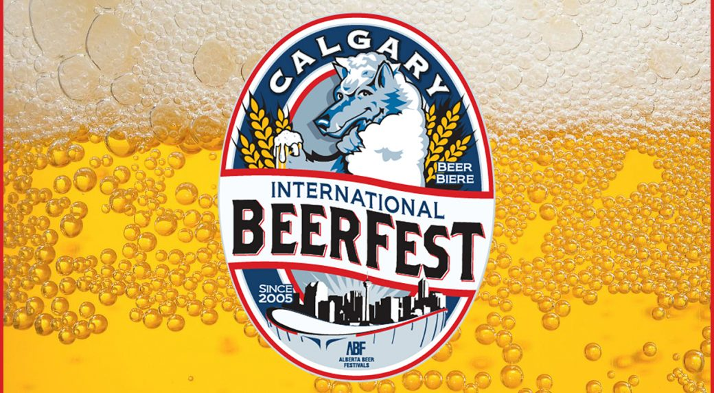 calgary-beerfest-logo.jpg