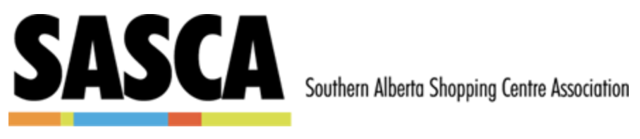 SASCA-logo.png