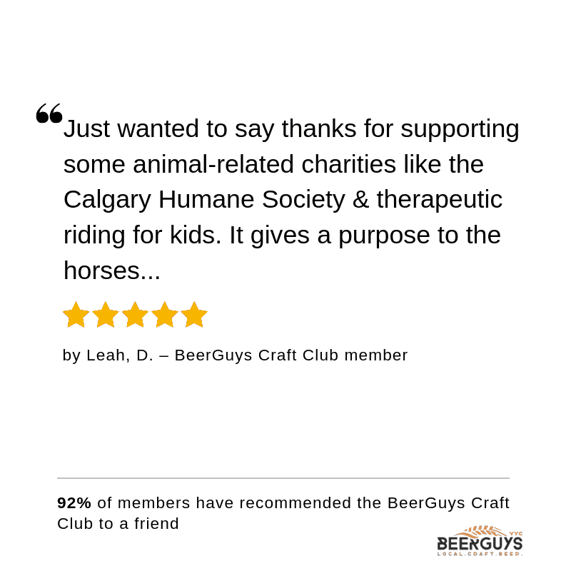 Craft Club Testimonial New - Leah.png