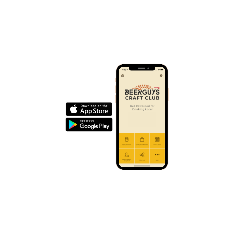 BeerGuys-app-welcome-page.png