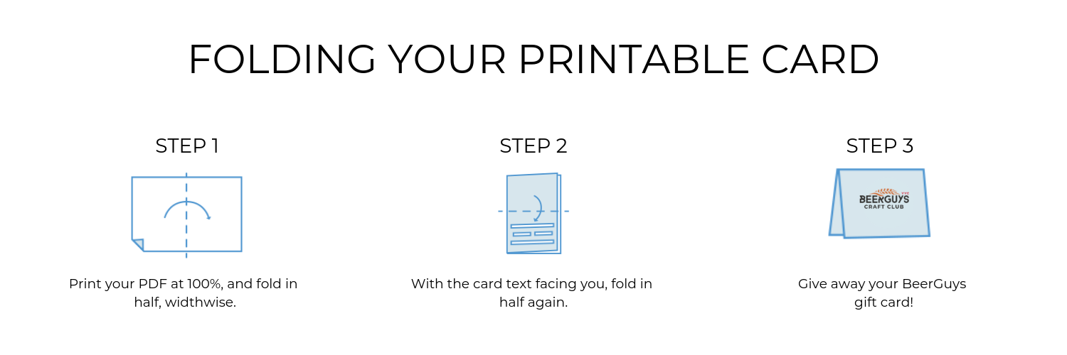 FOLDING-YOUR-PRINTABLE-CARD.png