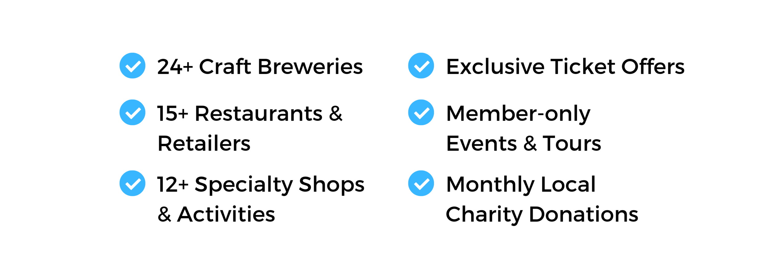 Beer of the month club benefits.png