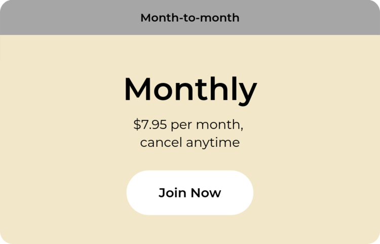 Craft Beer Subscription month-to-month.png