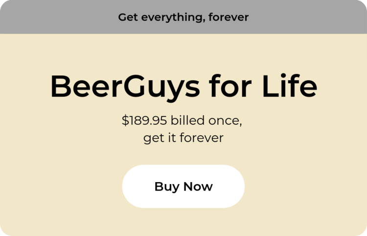 Craft Beer Club for Life.png