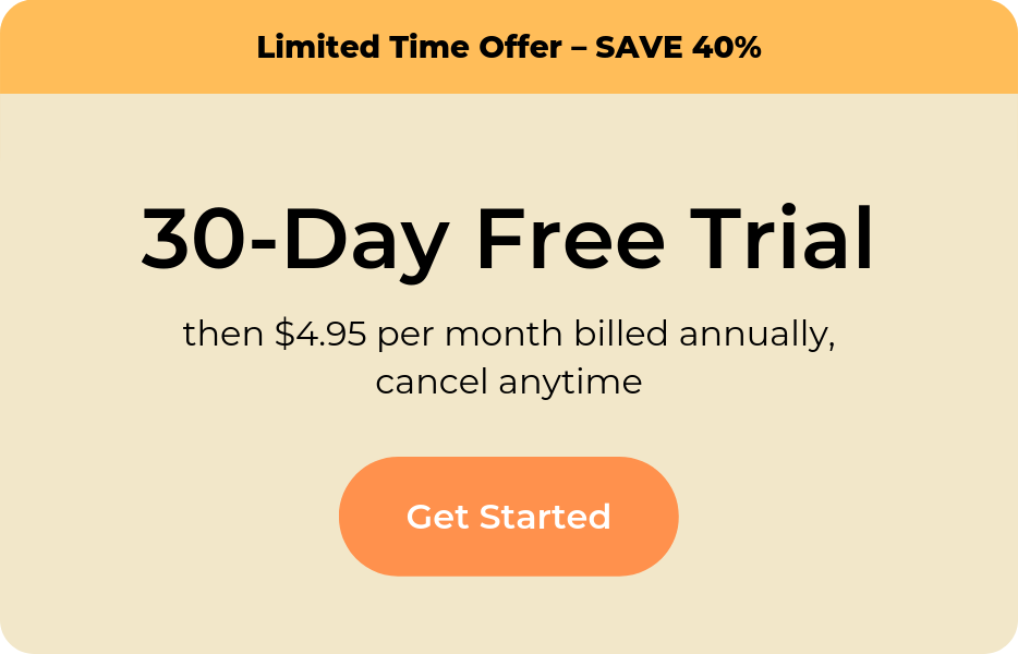 30-day-trial-button.png