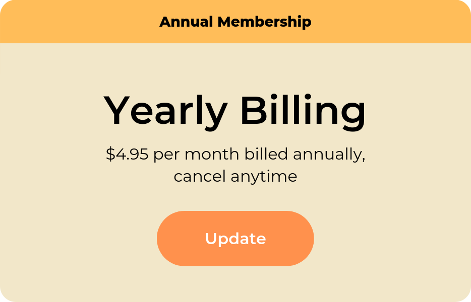 Update-credit-card-yearly-button.png