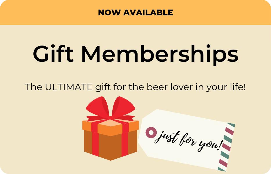 Beerguys-Gift-membership-popup.png
