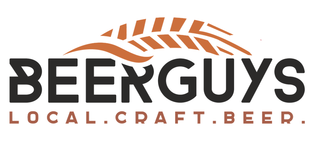 beer-guys-craft-club-logo.png