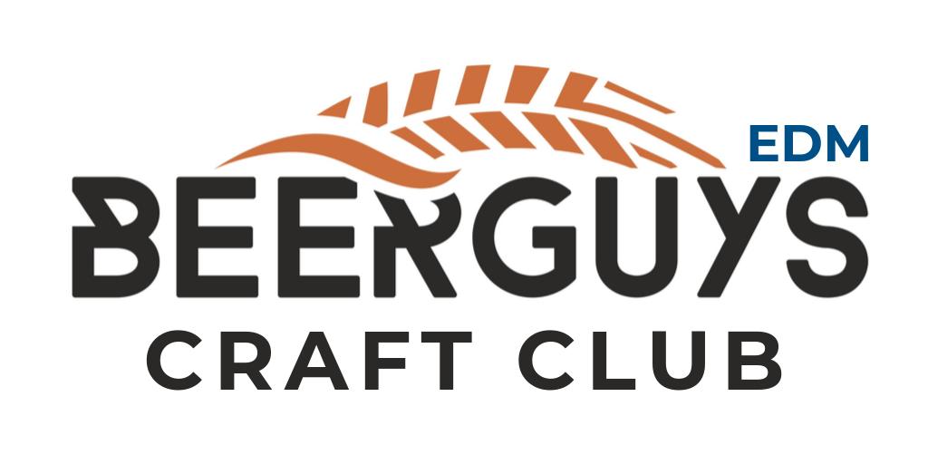 Beerguys craft beer club edmonton.png