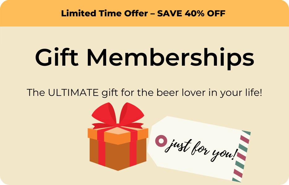 Beerguys-Gift-membership-xmas-special.png