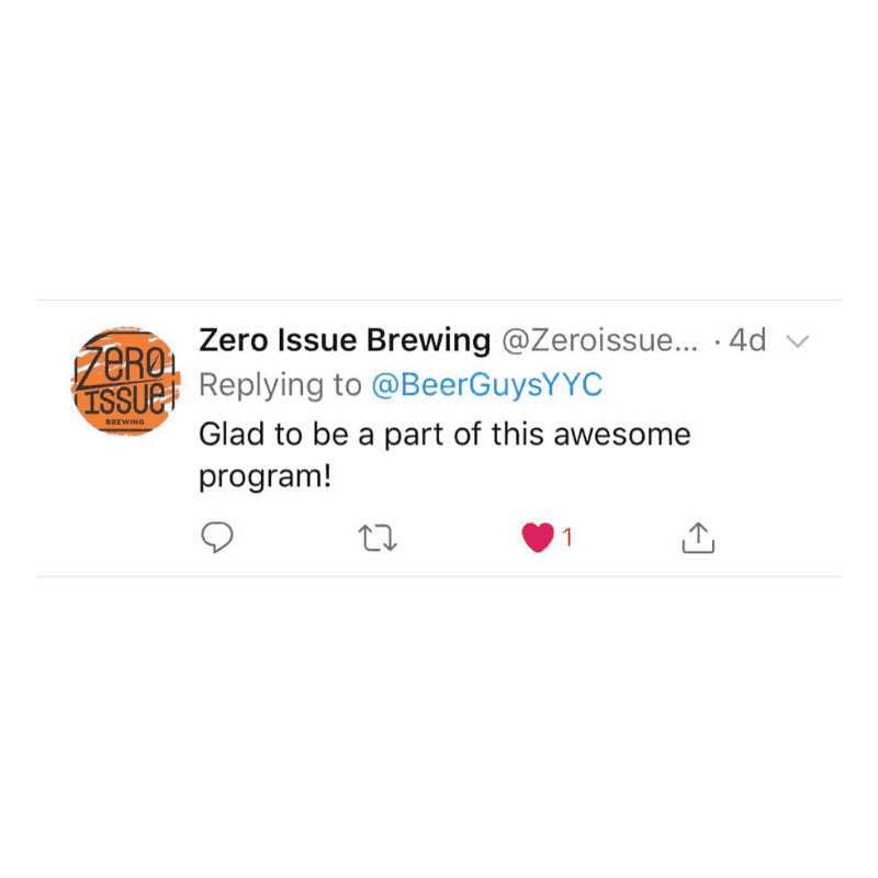 Calgary-craft-beer-club-testimonial-4.png