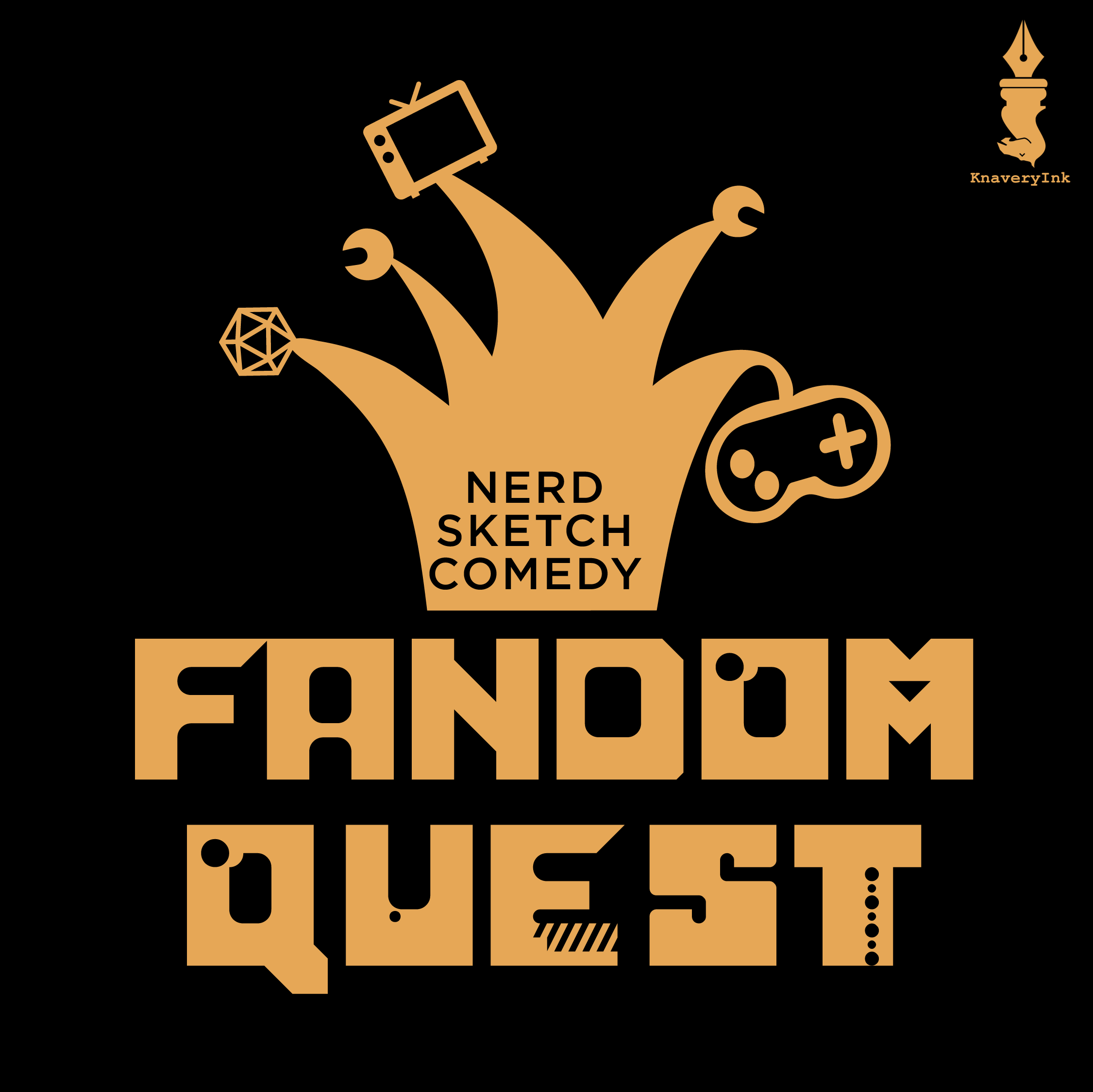 FandomQuest.png