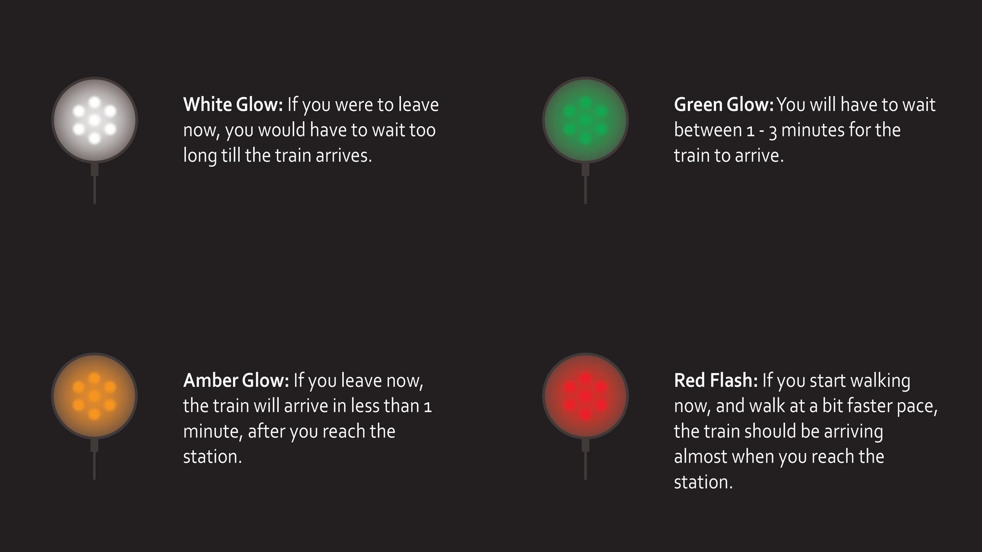 Various Glows.png