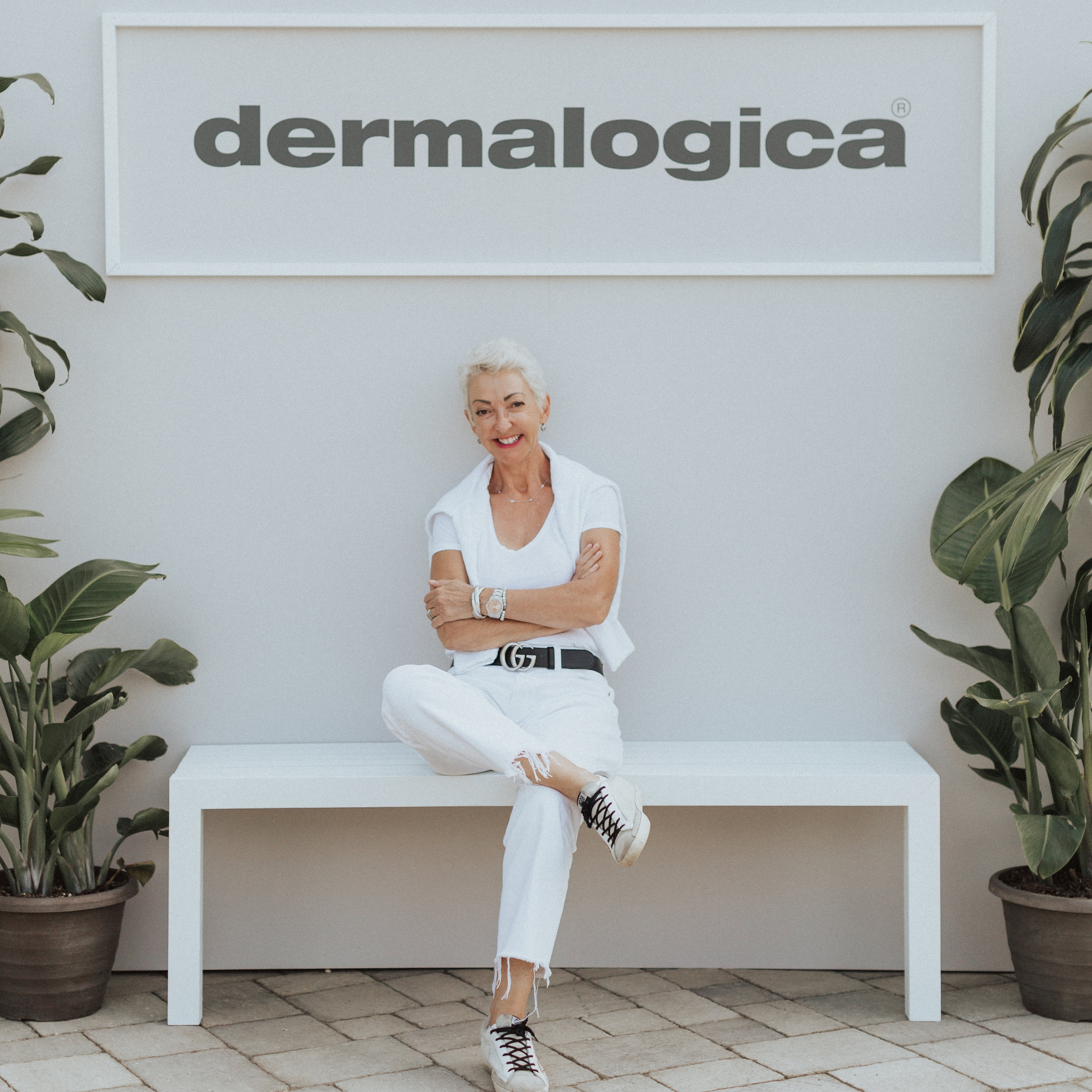 Jane Wurwand,    Dermalogica     Episode six, season one   Favorite quote from Jane's Episode:  [At Dermologica, we had] to be prepared to be polarizing, we've got to be prepared to piss off 80 percent, and turn on 20 percent. We can't try to people-please, because if we do, we will end up as mediocre. We'll please everybody a little bit, but no one is starkly attached or detached to the brand. And we took that as our marching orders.   Key Skill:  I believe a skill that I developed was the ability to deliver an unpleasant piece of news. Let's say someone has to leave the company, terminating them, in a way that's empathetic and collaborative, because it has to be. Unless of course, somebody did something outrageous and they have to be marched out of the building, because they're crazy. But generally, that's not the case. My technique is really simple, it starts thinking about the person.   Recommended reading:  Andy Stanley,    Visioneering: Your Guide for Discovering and Maintaining Personal Vision.     Episode link.
