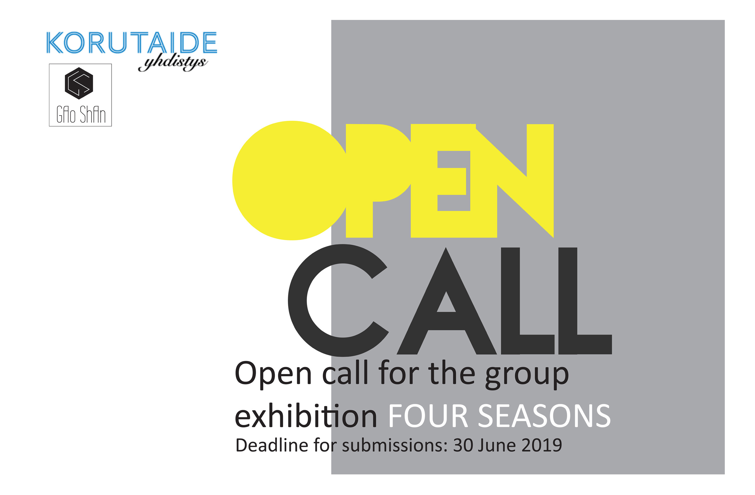 Open+call+2019-long+without+frame.jpg