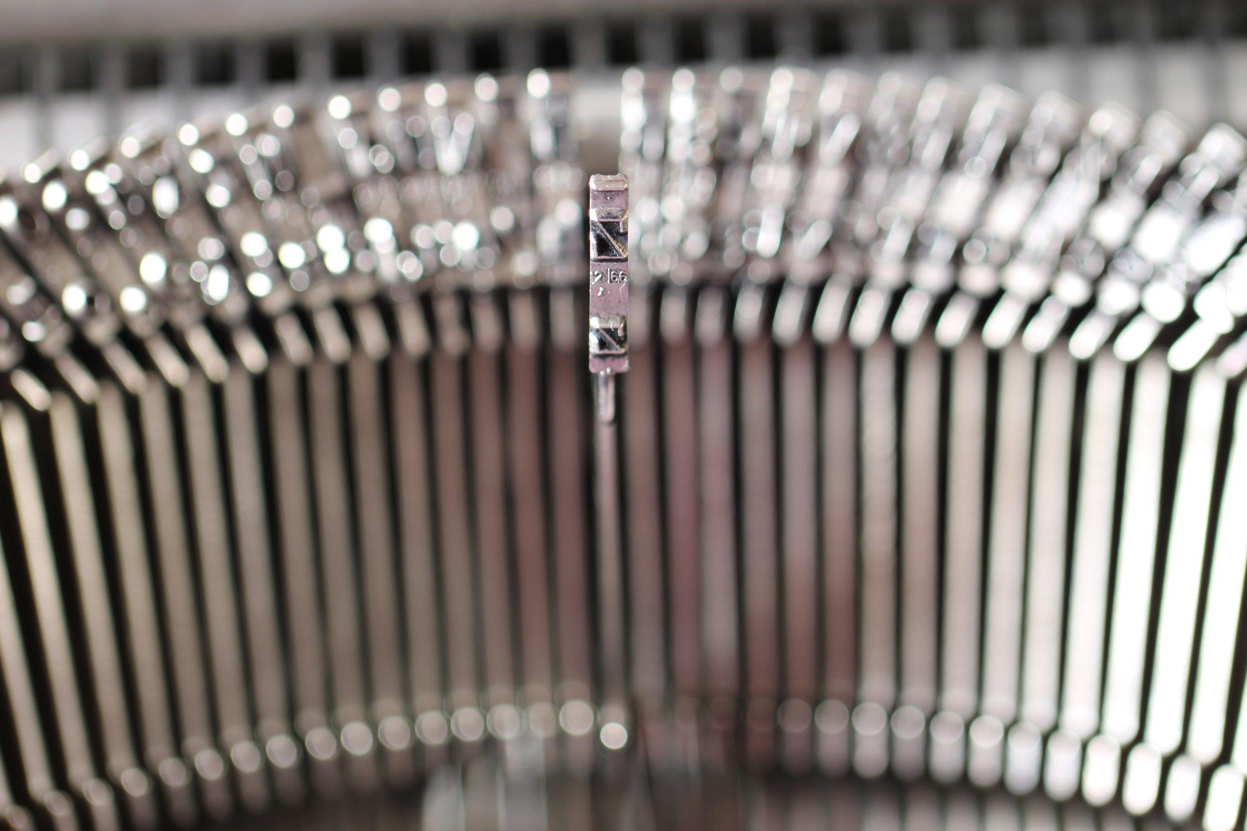 alphabet-blur-close-up-261626.jpg