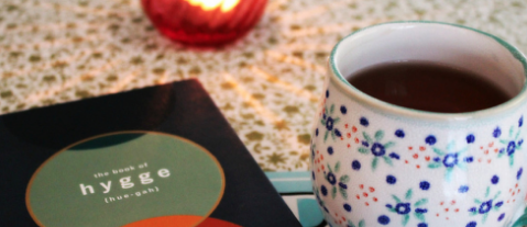 What Is Hygge? 4 Tips for a Healthy Hygge Home