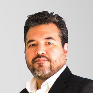 Efraín Monsalvo  - Mercadólogo publicista de formación e investigador cualitativo por vocación. Con más de veinte años de experiencia realizando estudios de mercado para las industrias farmacéutica, automotriz, de consumo y financiera en LATAM.