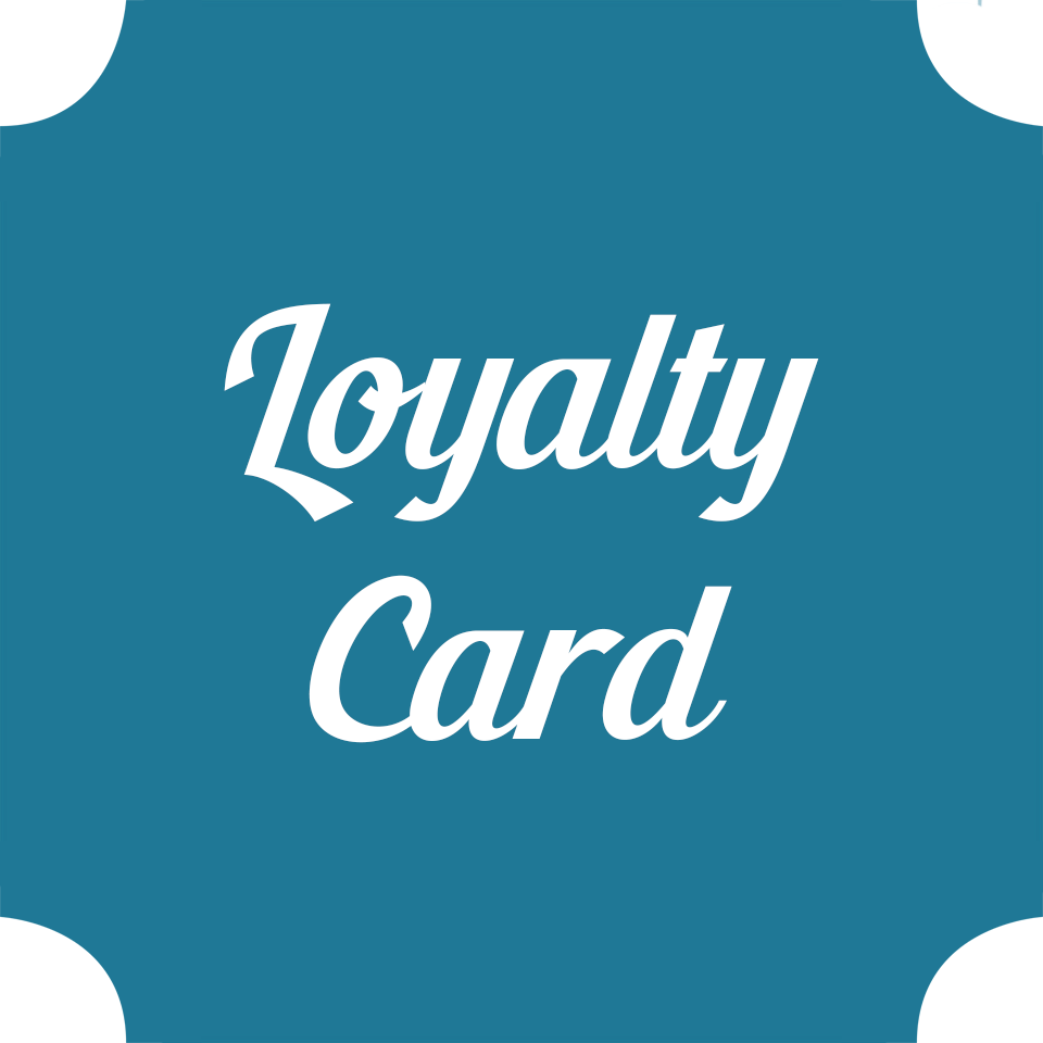 Manchester Parkade Health Shoppe Loyalty Card Box image.png
