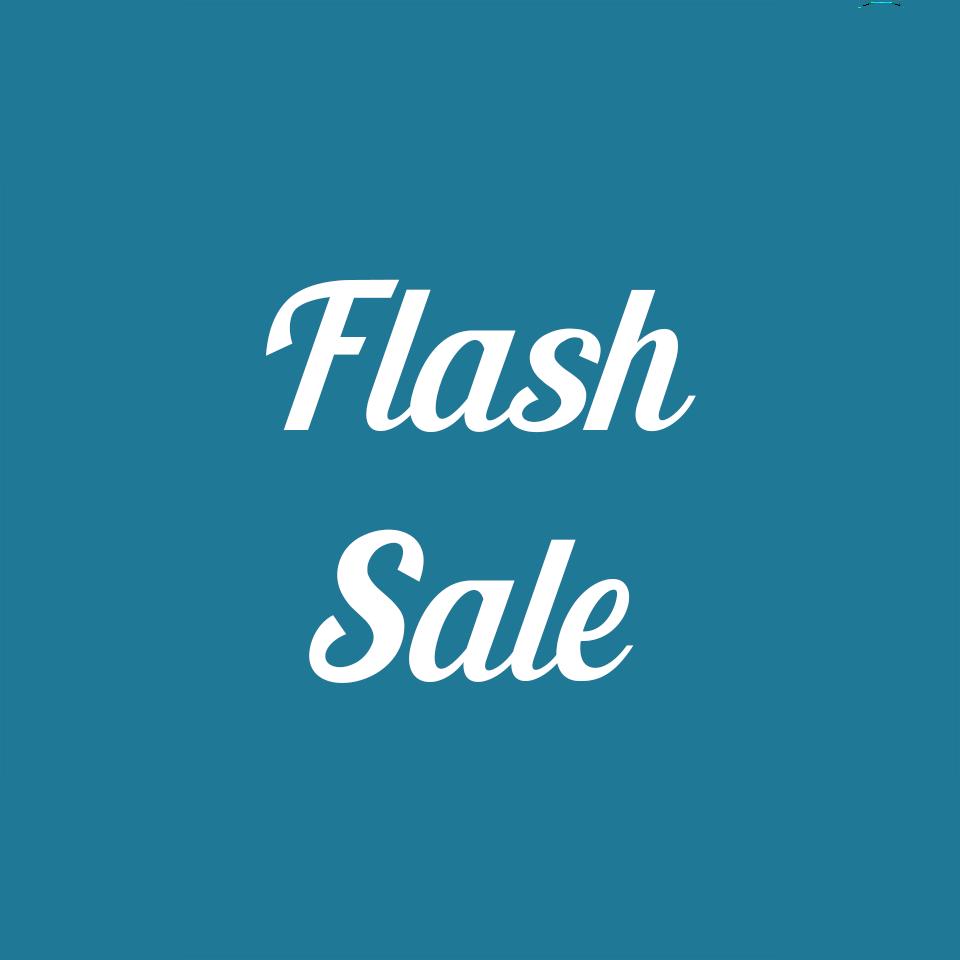 Manchester Parkade Health Shoppe Flash Sale Box image.png
