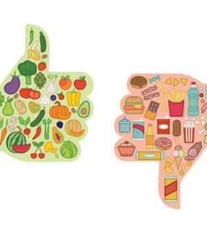 Healthy-and-unhealthy-food-300x336.jpg