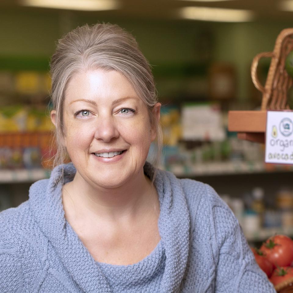 Manchester Parkade Health Shoppe Tracey portrait web.jpg