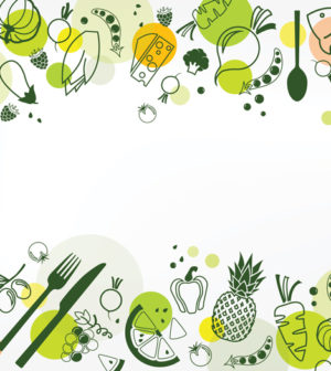 Gluten-free-and-low-FODMAP-diet-design_-colourful-well-balanced-vector-illustration-300x336.jpg