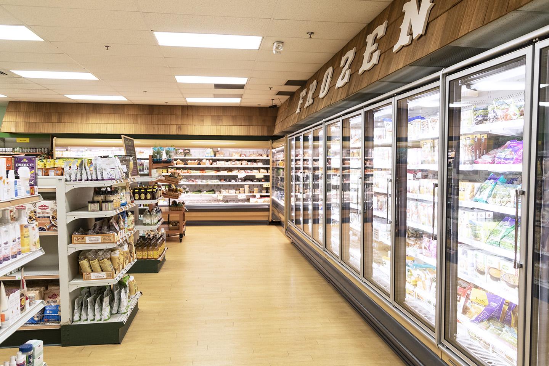 Manchester Parkade Health Shoppe Back Frozen.jpg