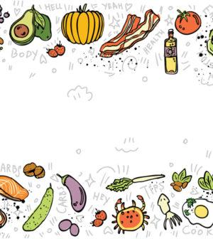 bigstock-Ketogenic-Diet-Vector-Sketch-B-263628946-Converted-300x336.jpg