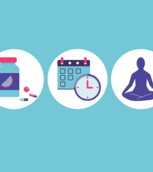 Depression-treatment-concept-icons-set-in-flat-style-Converted-300x336.jpg