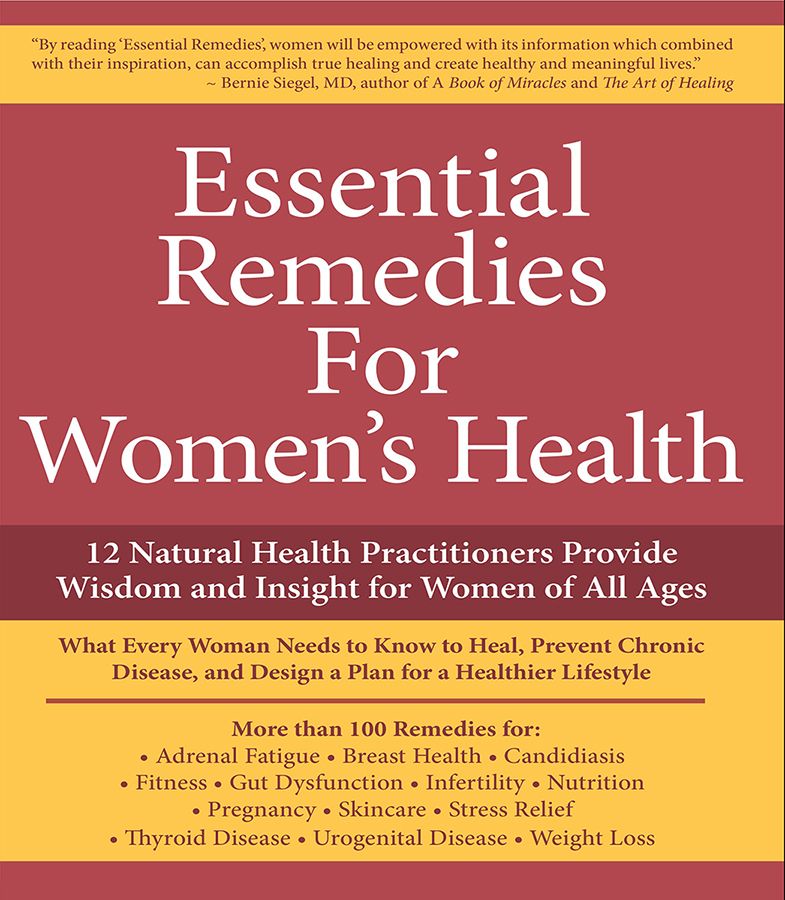 essential-remedies-for-womens-health.jpg
