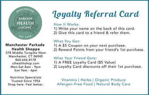 Loyalty+Referral+Card+front+side+web copy.jpg