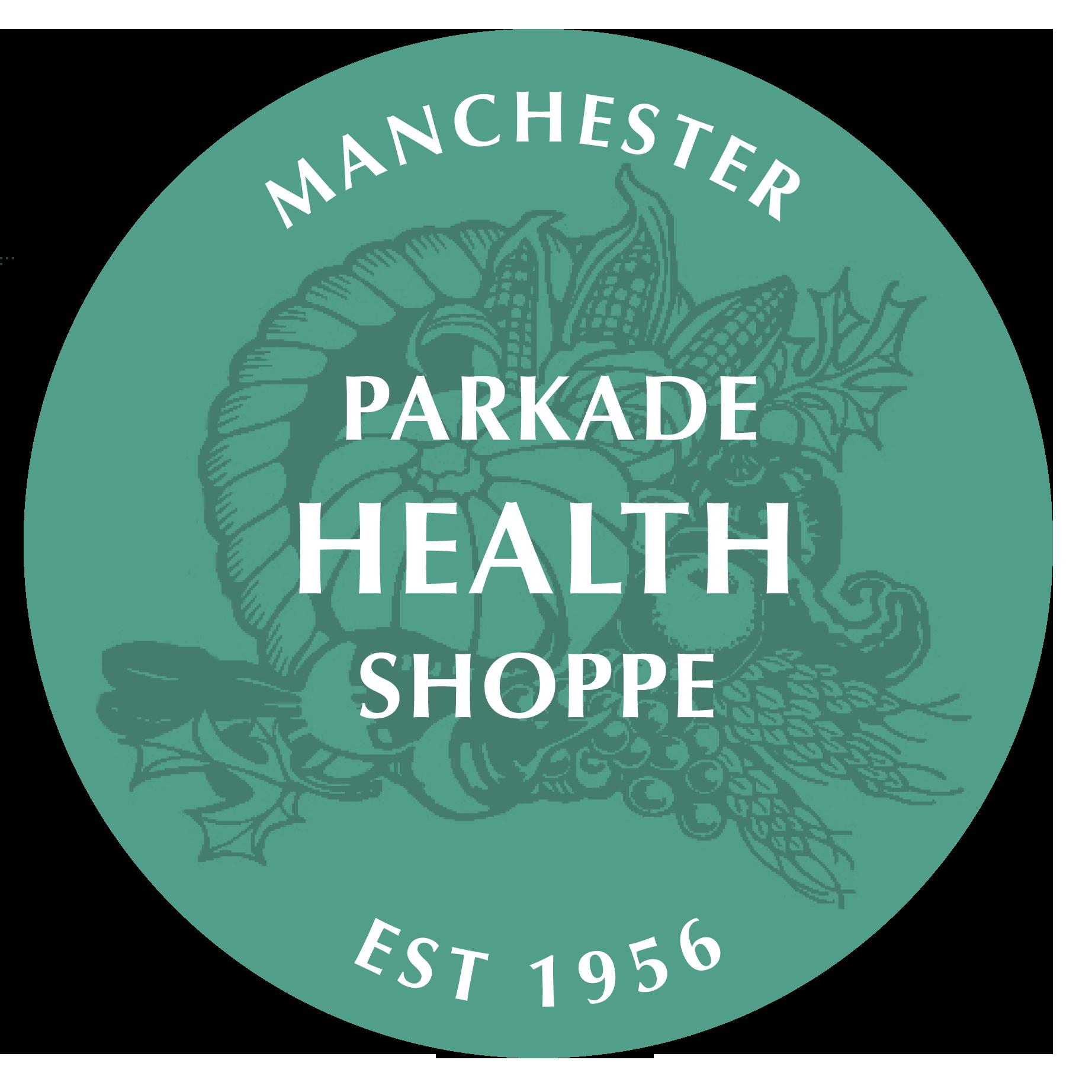 Manchester-Parkade_Logo_Final.png