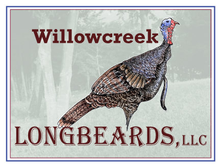 Longbeards logo.png