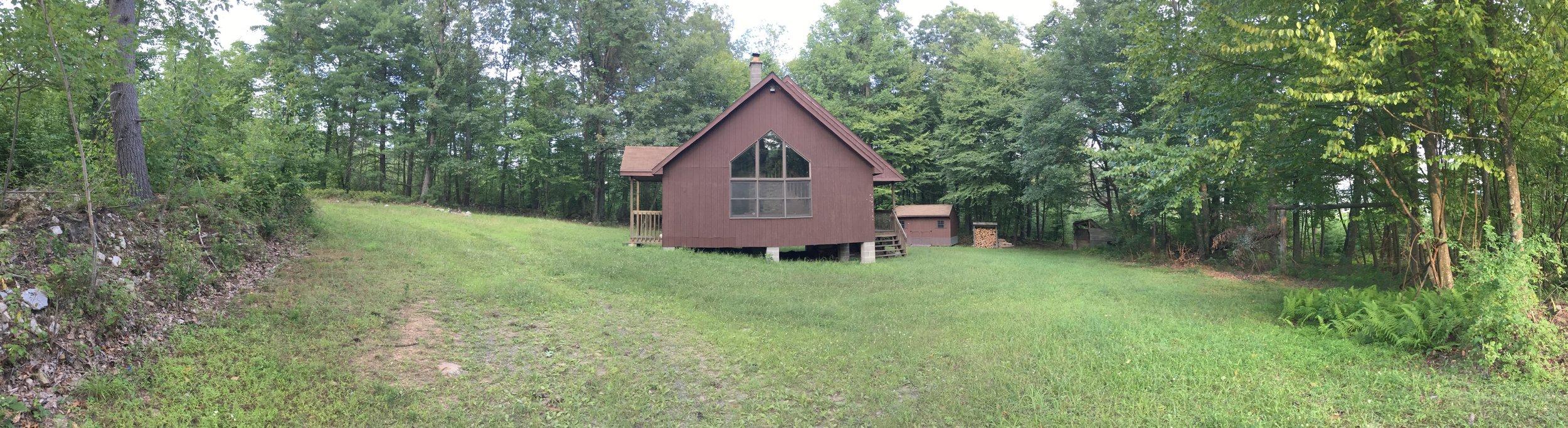 Cabin Panorama (cropped).jpg