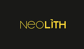 Neolith® - Neolith® is a new countertop surface, 5mm or 8mm thick - a ceramic surface that is extremely stain and scratch resistant. It's light weight, available in outstanding slab size, and perfect for all applications. Please note, edge profiles do not apply to this particular surface.
