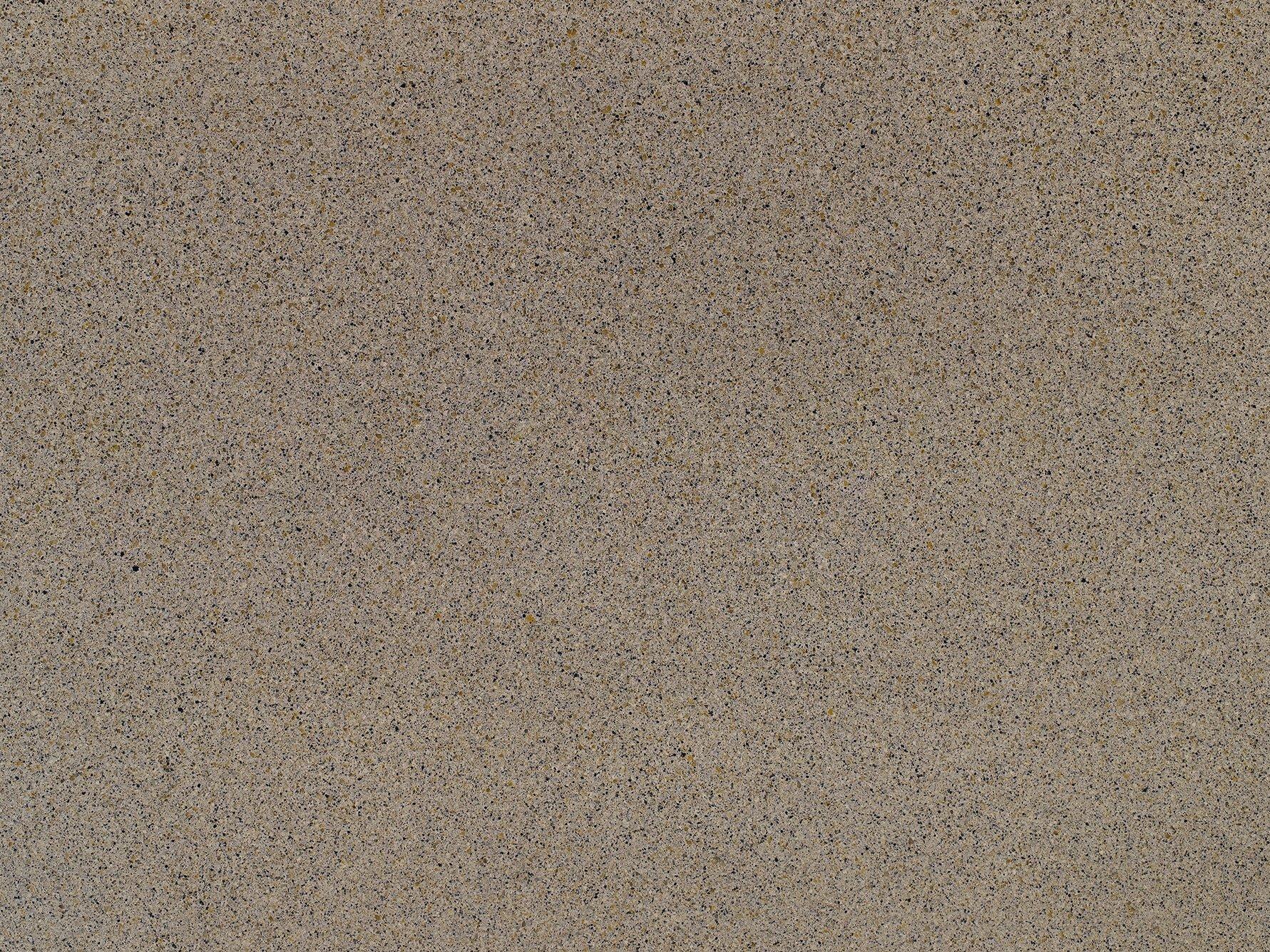 victorian sands