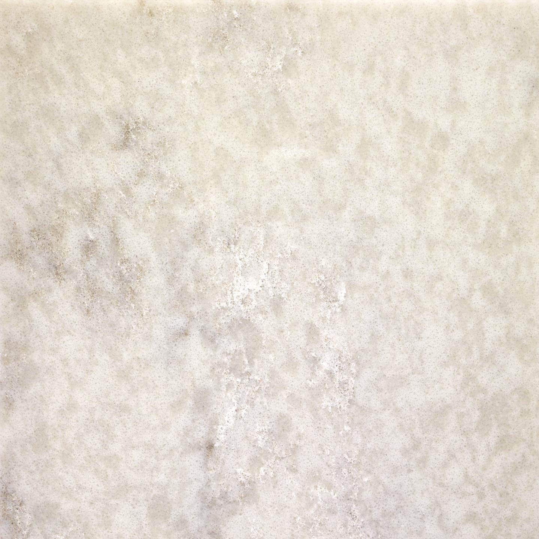 marble mist