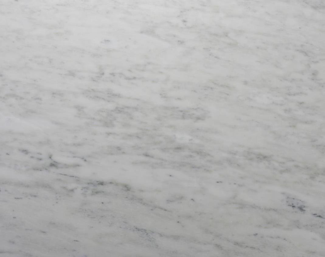 olympian white danby