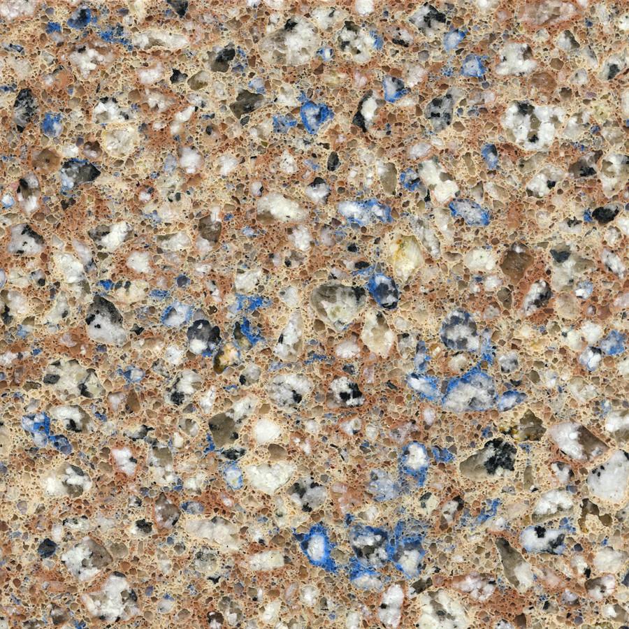 Silestone Majestic Marble Granite