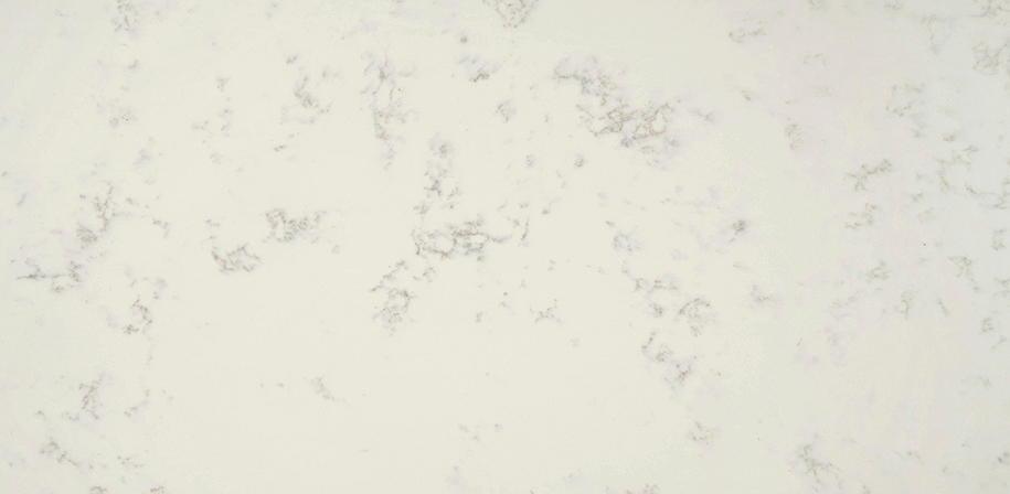 carrara grigio