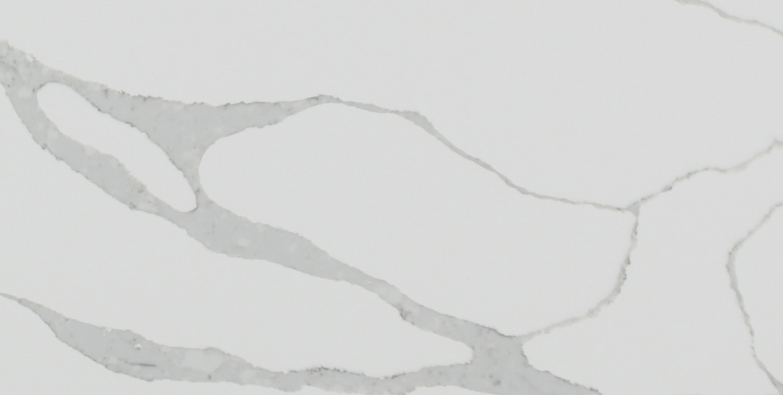 calacatta bettogli